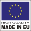 Logo Made in EU Solarventi